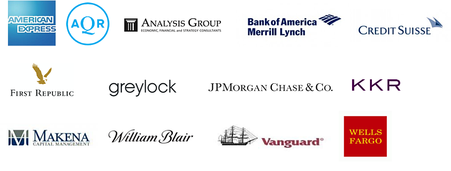 financial services logos 2